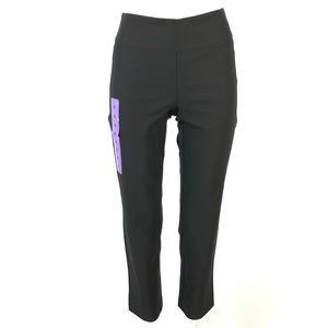 SC & Co Capri pants